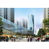 03 34 37 665 skyscraper business center 079 4 4