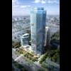 03 34 40 191 skyscraper business center 095 3 4