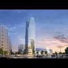 03 34 41 354 skyscraper business center 079 2 4