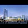 03 34 42 241 skyscraper business center 079 5 4