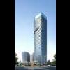 03 34 45 122 skyscraper business center 095 2 4