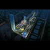 03 34 48 16 skyscraper business center 099 1 4