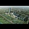 03 34 48 865 skyscraper business center 099 2 4