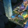 03 34 49 870 skyscraper business center 099 4 4