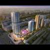 03 34 51 320 skyscraper business center 101 1 4