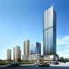 03 34 52 247 skyscraper business center 101 2 4