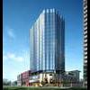 03 34 53 188 skyscraper business center 101 3 4