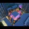 03 34 54 117 skyscraper business center 101 4 4
