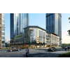 03 34 54 967 skyscraper business center 101 5 4