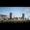 03 34 57 554 skyscraper business center 102 1 4