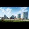 03 34 58 318 skyscraper business center 102 2 4