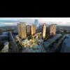03 35 02 176 skyscraper business center 103 1 4