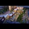 03 35 03 880 skyscraper business center 103 2 4