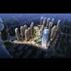 03 35 04 753 skyscraper business center 103 4 4