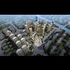 03 35 05 652 skyscraper business center 103 5 4