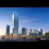 03 38 49 171 skyscraper business center 115 2 4