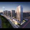 03 38 57 783 skyscraper business center 086 1 4