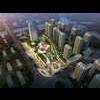 03 39 05 426 skyscraper business center 103 3 4