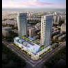 03 39 07 145 skyscraper business center 105 1 4