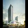 03 39 08 69 skyscraper business center 105 2 4