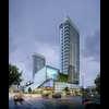 03 39 09 18 skyscraper business center 105 3 4