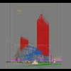 03 39 12 339 skyscraper business center 105 5 4