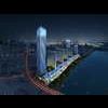 03 39 15 217 skyscraper business center 086 2 4
