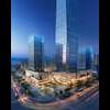 03 39 16 124 skyscraper business center 115 3 4