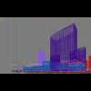 03 39 17 167 skyscraper business center 085 5 4