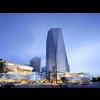 03 39 19 49 skyscraper business center 085 4 4