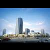 03 39 19 942 skyscraper business center 085 3 4