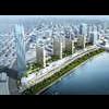 03 39 20 777 skyscraper business center 086 3 4
