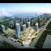 03 39 21 663 skyscraper business center 085 2 4
