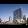 03 39 22 567 skyscraper business center 085 1 4