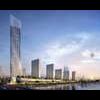 03 39 25 648 skyscraper business center 086 5 4