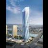 03 39 28 278 skyscraper business center 086 7  4