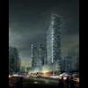 03 40 01 524 skyscraper business center 093 1 4