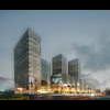 03 40 08 594 skyscraper business center 092 3 4