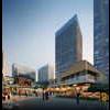 03 40 09 518 skyscraper business center 092 4 4