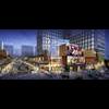 03 40 16 441 skyscraper business center 096 3 4