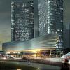 03 40 27 626 skyscraper business center 093 2 4