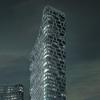 03 40 33 876 skyscraper business center 093 3 4