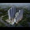 03 40 47 782 skyscraper business center 128 4 4