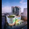 03 40 53 900 skyscraper business center 094 1 4