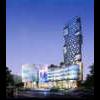 03 40 55 99 skyscraper business center 094 2 4