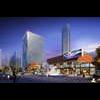 03 41 04 265 skyscraper business center 096 2 4