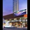 03 41 05 99 skyscraper business center 096 4 4