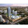 03 41 13 458 skyscraper business center 097 1 4