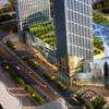 03 41 16 997 skyscraper business center 097 2 4