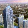 03 41 19 481 skyscraper business center 097 4 4